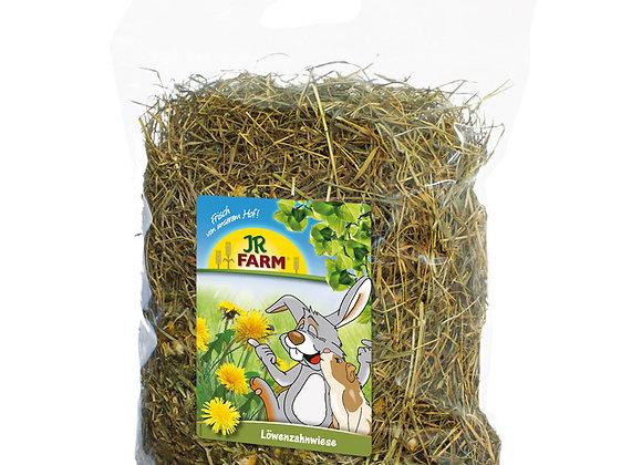 Сено для кроликов JR Farm премиум