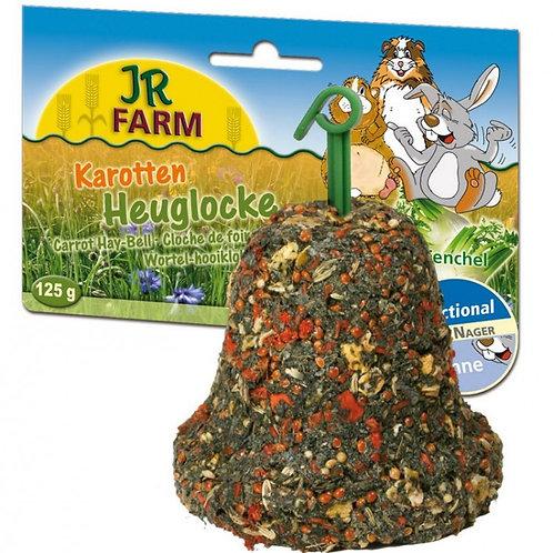 """Лакомство JR Farm """"Колокольчик"""""""