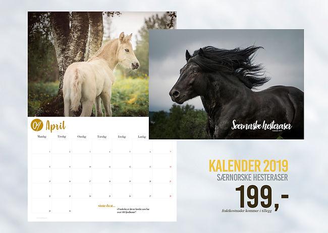 Kalenderkjøp.jpg