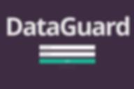 DataGuard