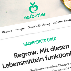 eatbetter.de
