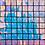 Thumbnail: ARCOIRIS - PREMIUM CLICK