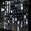 Thumbnail: Carbón Cuadrado