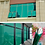 Thumbnail: Verde - B405