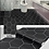 Thumbnail: Mosaico Negro - DB20