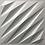 Thumbnail: DIAGONAL -S120