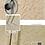 Thumbnail: Crema Baltico- KE012