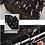 Thumbnail: Negro con Naranja - KE002
