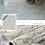 Thumbnail: Marmol Marfil - KE010