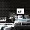 Thumbnail: Ladrillo Negro - DB40