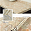 Thumbnail: Marmol Diamante - KE018