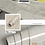 Thumbnail: Marmol Arena -KE016