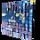 Thumbnail: ARCOIRIS