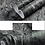 Thumbnail: Gris Premium - P004
