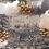 Thumbnail: Diamante Cuadrado