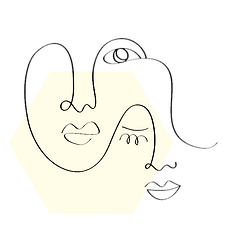 face-24-small-with yellow hexagon.png