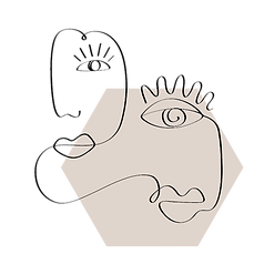 face-25-small- with taupe hexagon.png