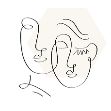 face-22-small-with grey hexagon.png