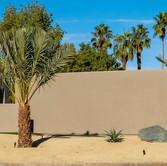 Natural Landscape Design