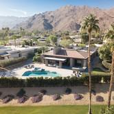 Backyard Desert Scape Redesign
