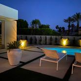 pool night lighting.jpg