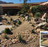 A Very Desert Landscape Remodel