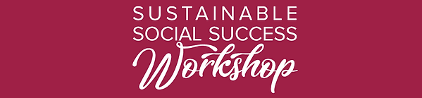 workshop header.png