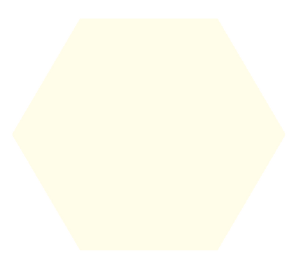 hexagon-yellow.png
