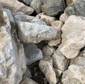Boulder Materials