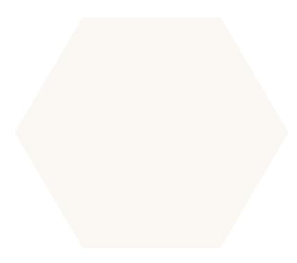 hexagon-light grey.png