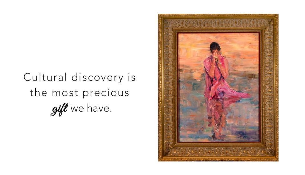 homepage-gallery-slide-2.jpg