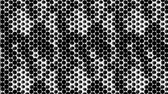 black blur hex textture.png
