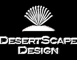 DesertScapeLogoRGB all white.png