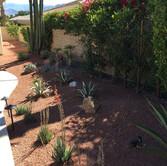 Rancho Mirage Backyard Redesign