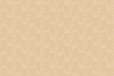tiled pattern 1.png