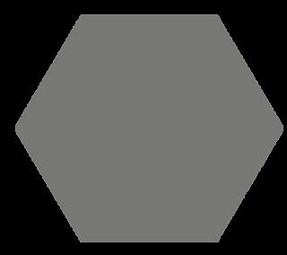 hexagon-charcoal.png