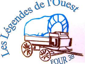 logo Four.jpg