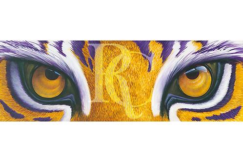 """""""Tiger Eyes III"""""""