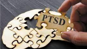 Mental Health Matters and COVID PART (1)