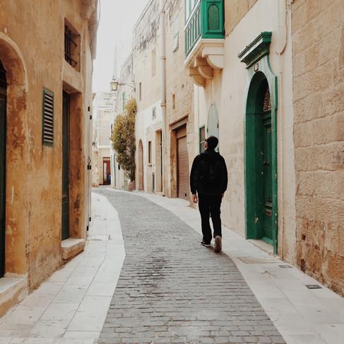 Picerijos Neapolyje, kurių dar ilgai negalėsite pamiršti