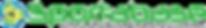 Sportabase-logo.webp