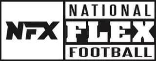 NFX-hoz-logo.jpg