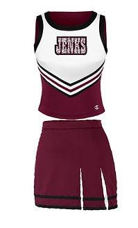cheer uniform.jpg