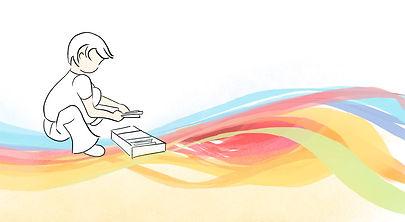 dessin-enfant-concentre.jpg