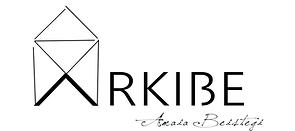 ARKIBE