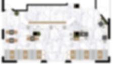 BAR ORIA 2.jpg