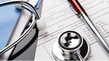 Tıbbi Araştırma Planlamak