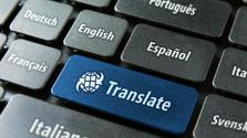 Tercümenin Temel Taşları