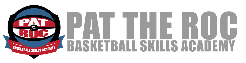 The Pat The Rock Basketball Academy