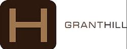 Grant Hill Organization